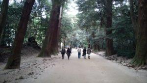 鹿島神宮3